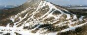 Ski Adstock