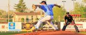 Les Blue Sox de Thetford