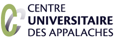 Centre universitaire des Appalaches